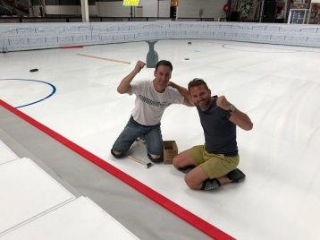 Ice-Sports-World-Upside-Down-Installation-of-First-Glice®-Artificial-Ice-Rink-in-Australia.jpg