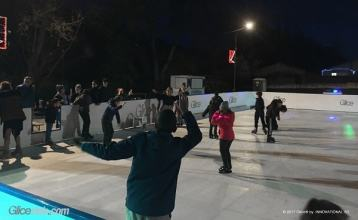 Little-French-Town-Saint-Affrique-extends-its-Glice®-Plastic-Ice-Rink.jpeg