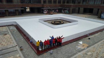 synthetic-ice-rink-installed-in-China-1024x576.jpg
