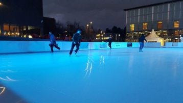 Glice®-Synthetic-Ice-Rink-ETH-Zürich.jpg
