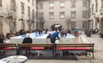 Glice®-Synthetic-Ice-Rink-with-Symbolic-Character-in-Prestigious-Croatian-Courtyard.jpg