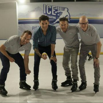 First-Glice®-Synthetic-Ice-Rink-in-Argentina-Hits-Nerve-with-Local-Population.jpg
